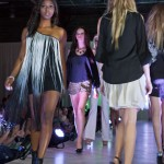 Knoxville Fashion Week Photos - Style by Kristi